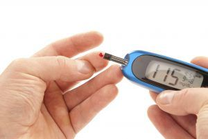 11-7-diabetes-and-dental-health-min